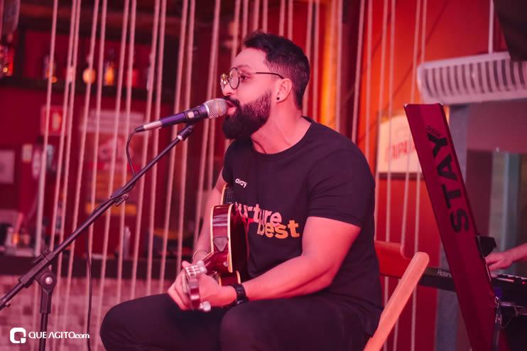 Público se diverte ao som de OMP na Hot em Eunápolis 61