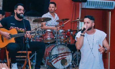 Público se diverte ao som de OMP na Hot em Eunápolis 37