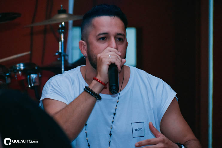 Público se diverte ao som de OMP na Hot em Eunápolis 59