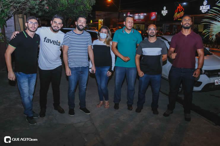 Público se diverte ao som de OMP na Hot em Eunápolis 68