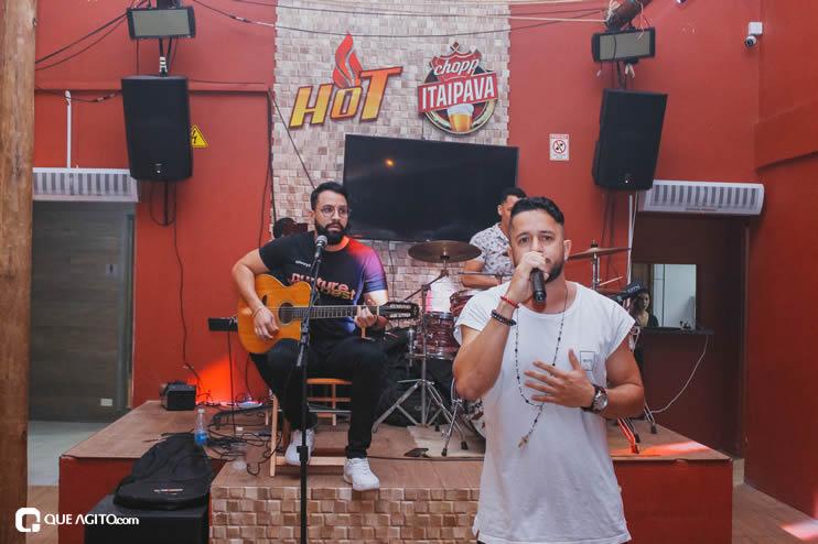 Público se diverte ao som de OMP na Hot em Eunápolis 69