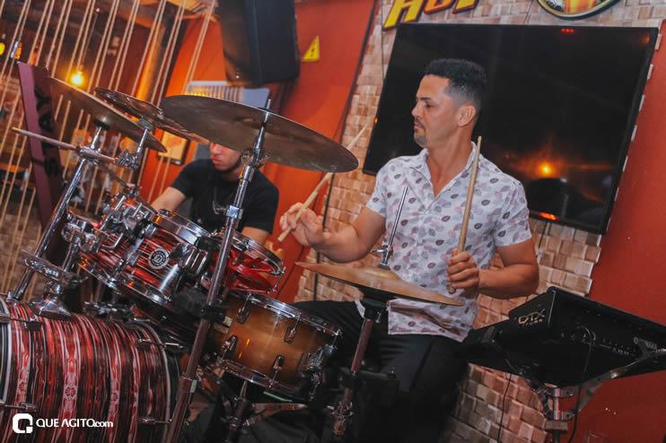 Público se diverte ao som de OMP na Hot em Eunápolis 74