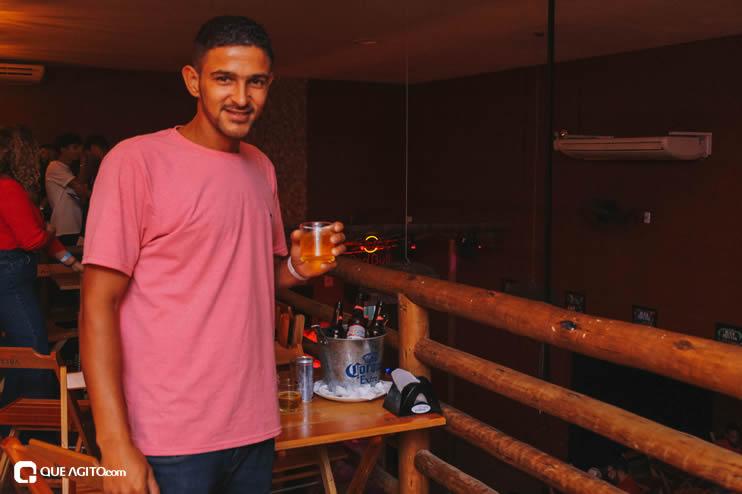 Público se diverte ao som de OMP na Hot em Eunápolis 73