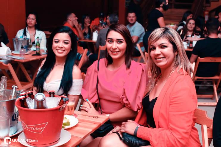 Público se diverte ao som de OMP na Hot em Eunápolis 75