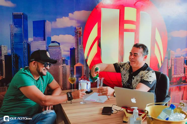 Matrix Produtora assina contrato com cantor Netinho do Forró 34