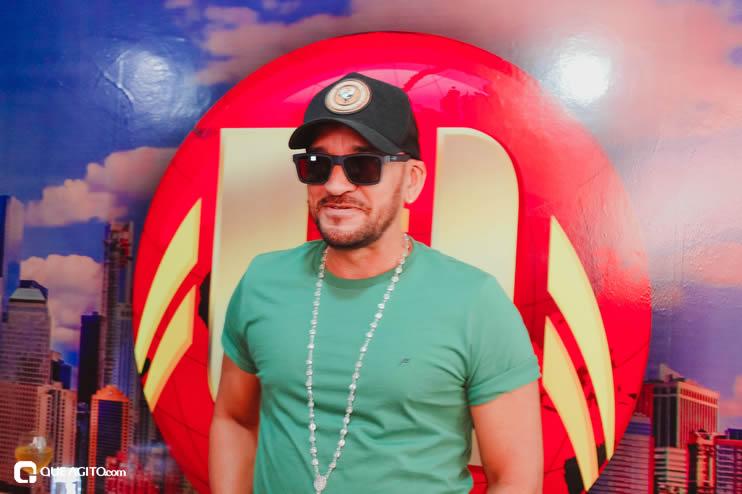 Matrix Produtora assina contrato com cantor Netinho do Forró 41