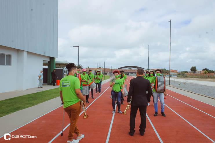 Inauguração da Estação Cidadania é marco para infraestrutura esportiva de Eunápolis 55