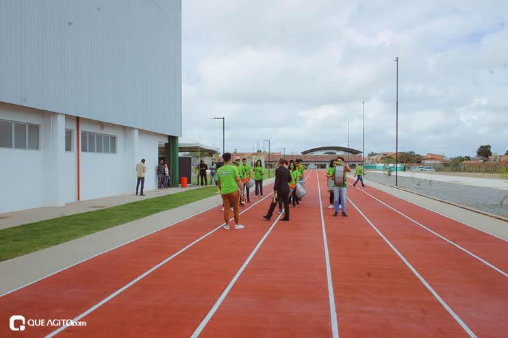 Inauguração da Estação Cidadania é marco para infraestrutura esportiva de Eunápolis 60