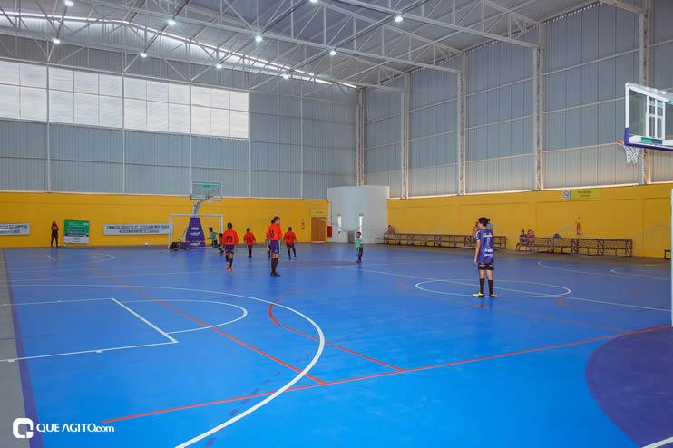 Inauguração da Estação Cidadania é marco para infraestrutura esportiva de Eunápolis 96