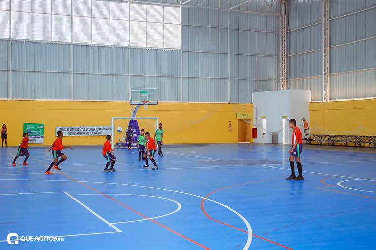 Inauguração da Estação Cidadania é marco para infraestrutura esportiva de Eunápolis 94
