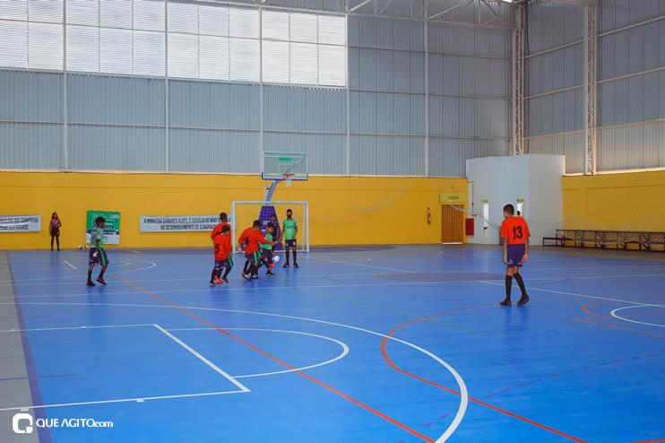 Inauguração da Estação Cidadania é marco para infraestrutura esportiva de Eunápolis 95