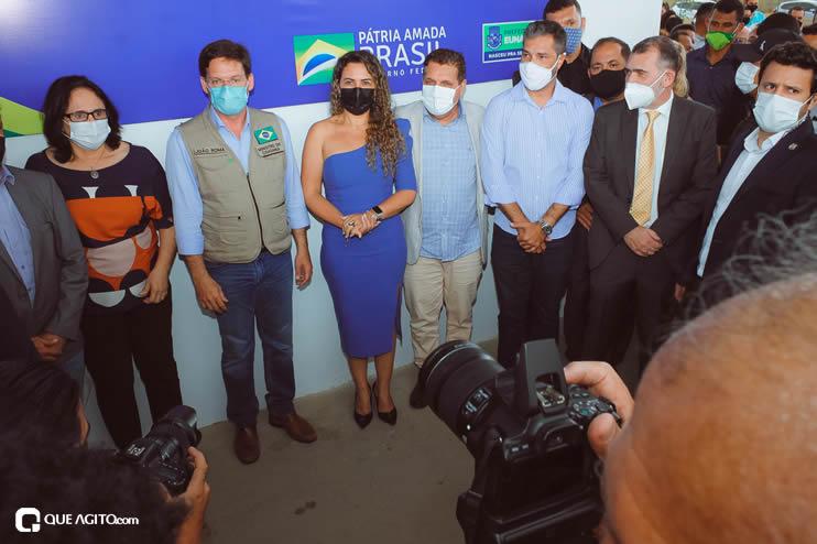 Inauguração da Estação Cidadania é marco para infraestrutura esportiva de Eunápolis 137