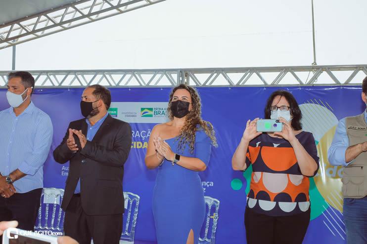 Inauguração da Estação Cidadania é marco para infraestrutura esportiva de Eunápolis 210