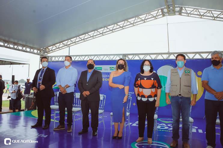 Inauguração da Estação Cidadania é marco para infraestrutura esportiva de Eunápolis 212