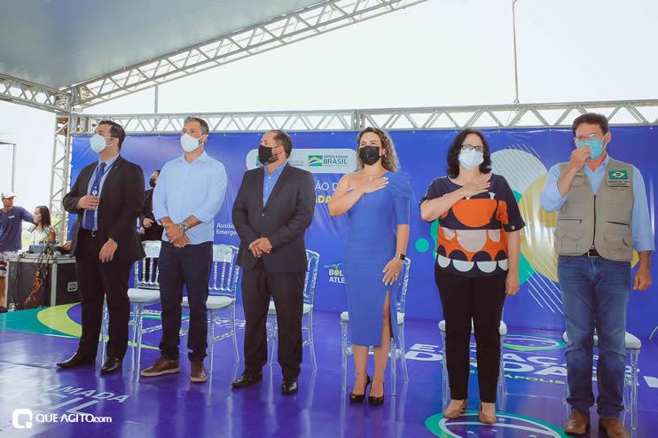 Inauguração da Estação Cidadania é marco para infraestrutura esportiva de Eunápolis 207