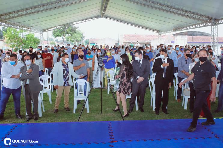Inauguração da Estação Cidadania é marco para infraestrutura esportiva de Eunápolis 217