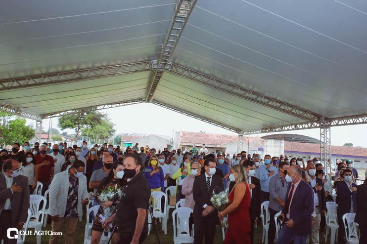 Inauguração da Estação Cidadania é marco para infraestrutura esportiva de Eunápolis 216