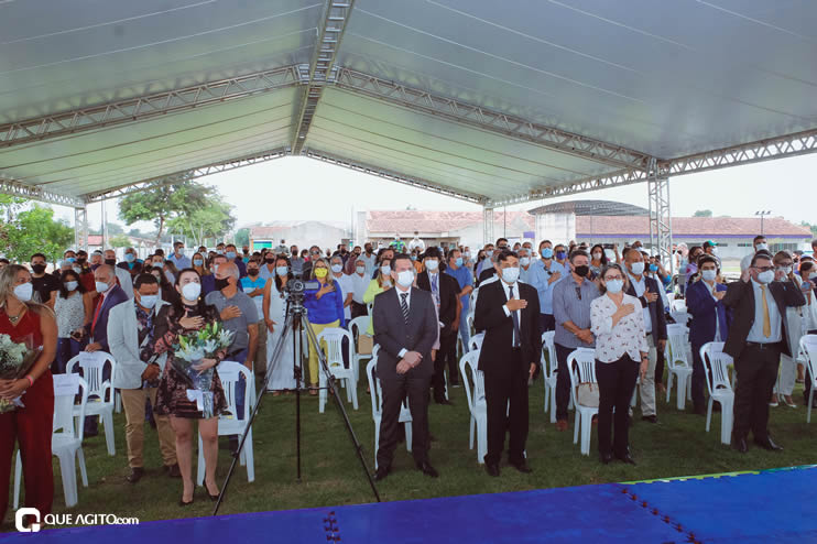 Inauguração da Estação Cidadania é marco para infraestrutura esportiva de Eunápolis 218