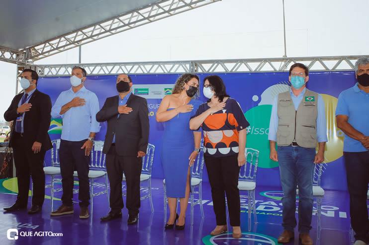 Inauguração da Estação Cidadania é marco para infraestrutura esportiva de Eunápolis 220