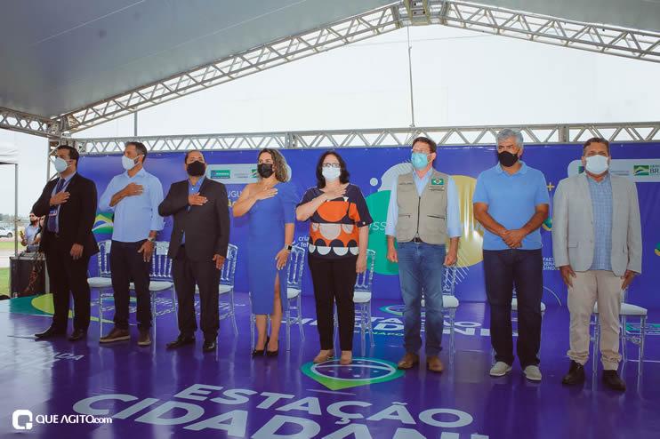 Inauguração da Estação Cidadania é marco para infraestrutura esportiva de Eunápolis 229