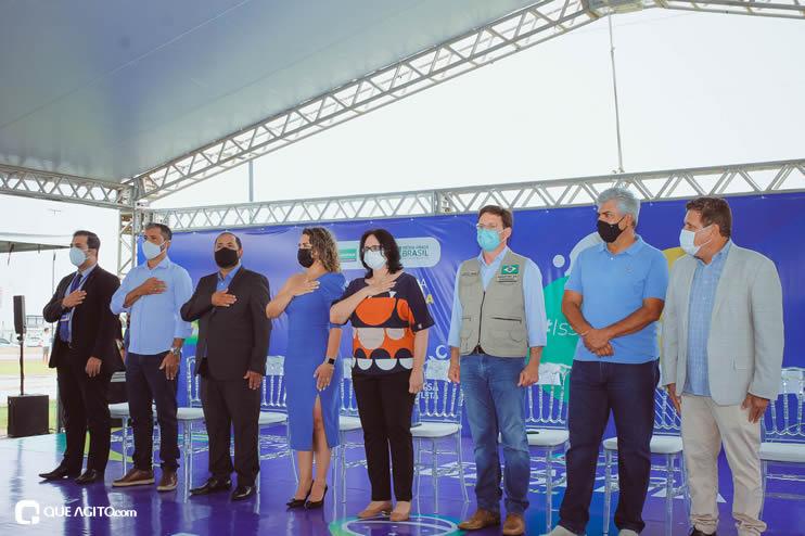 Inauguração da Estação Cidadania é marco para infraestrutura esportiva de Eunápolis 227
