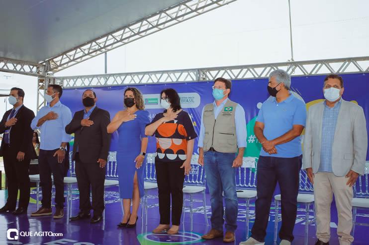 Inauguração da Estação Cidadania é marco para infraestrutura esportiva de Eunápolis 232