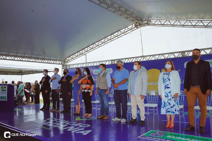 Inauguração da Estação Cidadania é marco para infraestrutura esportiva de Eunápolis 238