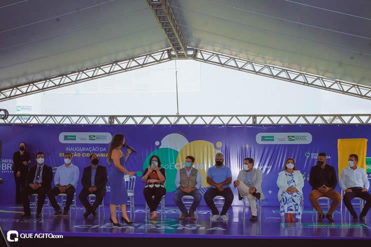 Inauguração da Estação Cidadania é marco para infraestrutura esportiva de Eunápolis 252