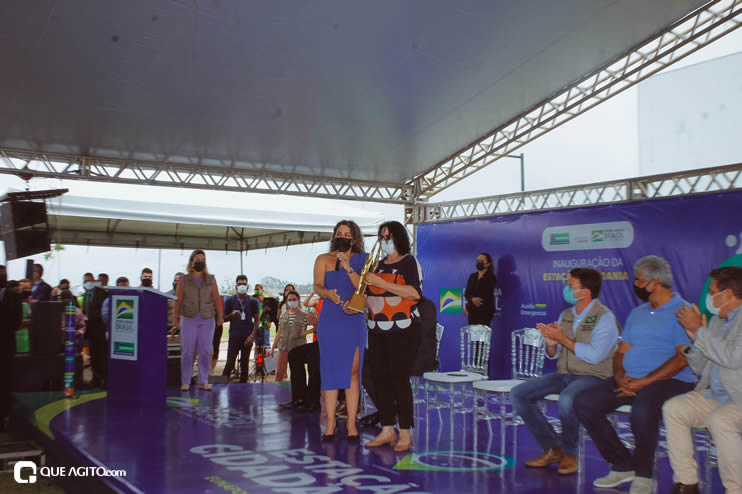 Inauguração da Estação Cidadania é marco para infraestrutura esportiva de Eunápolis 250