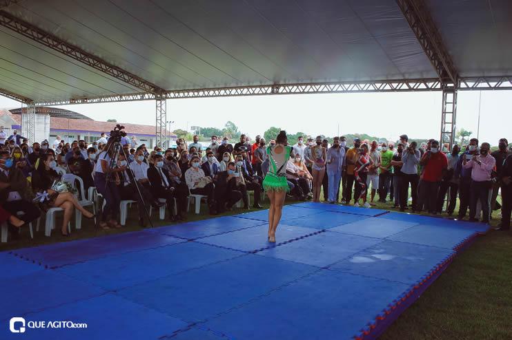 Inauguração da Estação Cidadania é marco para infraestrutura esportiva de Eunápolis 265