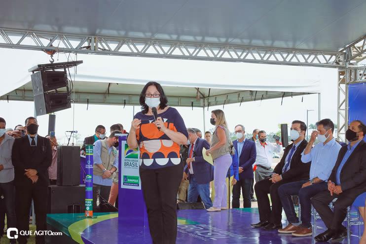Inauguração da Estação Cidadania é marco para infraestrutura esportiva de Eunápolis 289