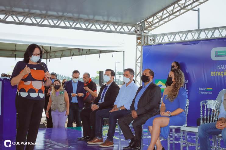 Inauguração da Estação Cidadania é marco para infraestrutura esportiva de Eunápolis 300