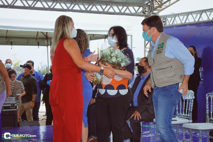 Inauguração da Estação Cidadania é marco para infraestrutura esportiva de Eunápolis 299