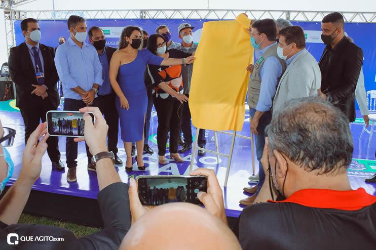 Inauguração da Estação Cidadania é marco para infraestrutura esportiva de Eunápolis 310