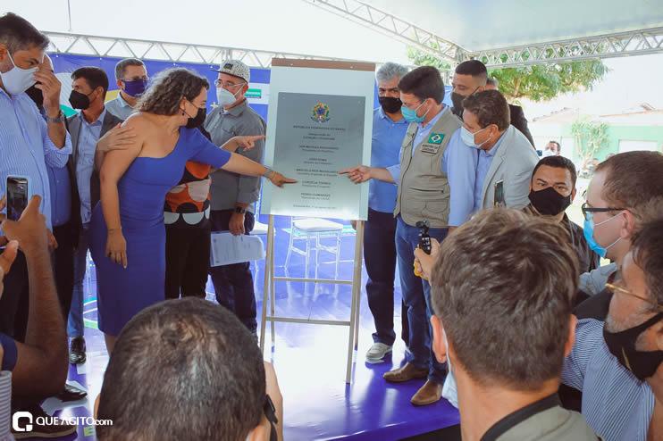 Inauguração da Estação Cidadania é marco para infraestrutura esportiva de Eunápolis 316