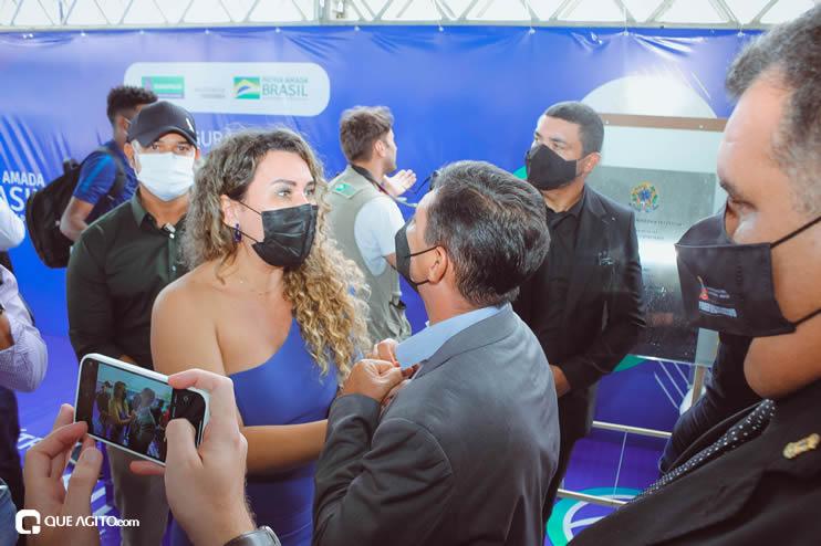 Inauguração da Estação Cidadania é marco para infraestrutura esportiva de Eunápolis 350