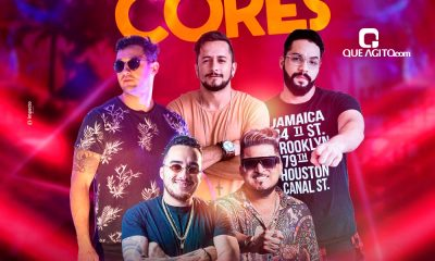 Select das Cores 360º - Porto Seguro-Ba 31
