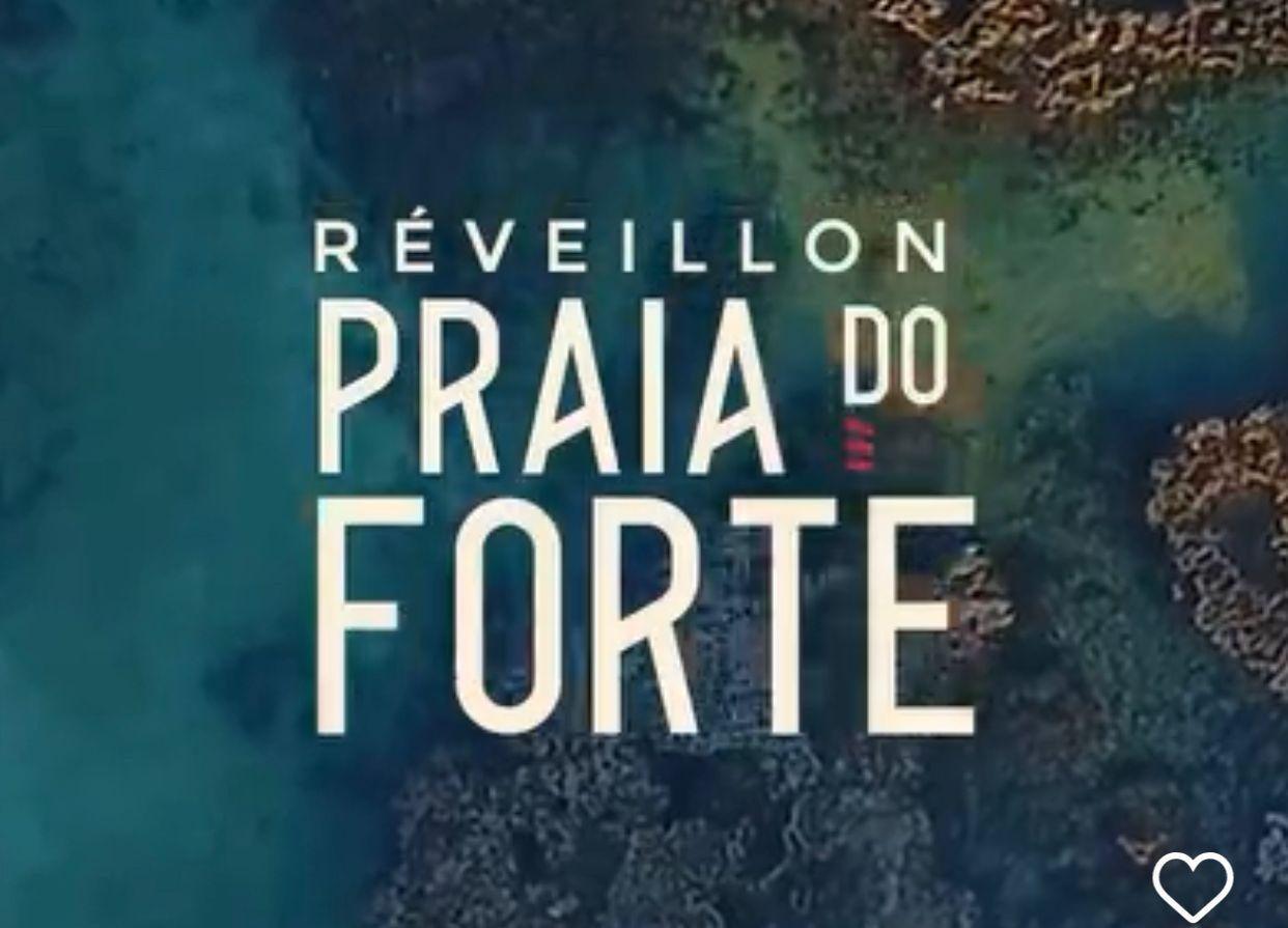 Réveillon Praia do Forte será realizado através da união de 4 grandes produtoras baianas e a experiência de seus empresários valorizando a economia, mão de obra e fornecedores do estado 23