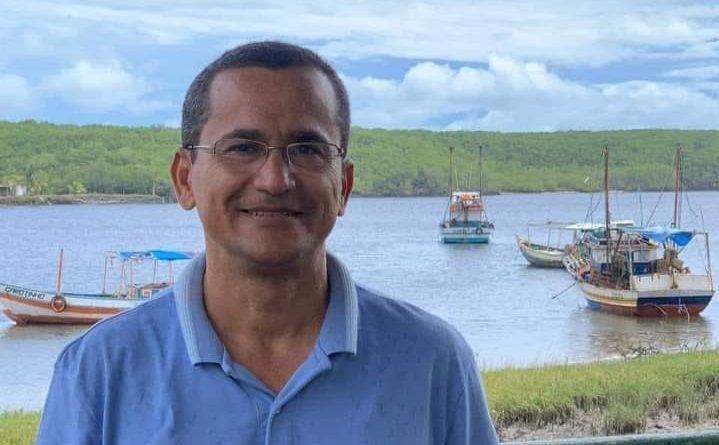 Região Cacaueira: O empresário Edmo Nascimento (Pipi) das Farmácias Betel esclarece o ocorrido e desmente notícias de prisão. 18