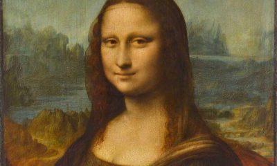 MIS Experience retoma exposição virtual de Leonardo da Vinci até dezembro, com ingressos gratuitos 7