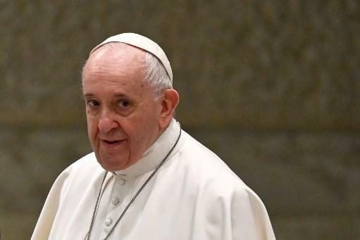Igreja católica fará consulta inédita de fiéis, sem contemplar voto de mulheres 18