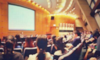 Prefeitura publica decreto autorizando eventos com até 499 pessoas em Eunápolis 38