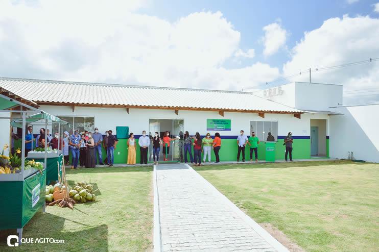 Domingo é marcado por inaugurações e palestra de ex-atleta no município de Eunápolis 43