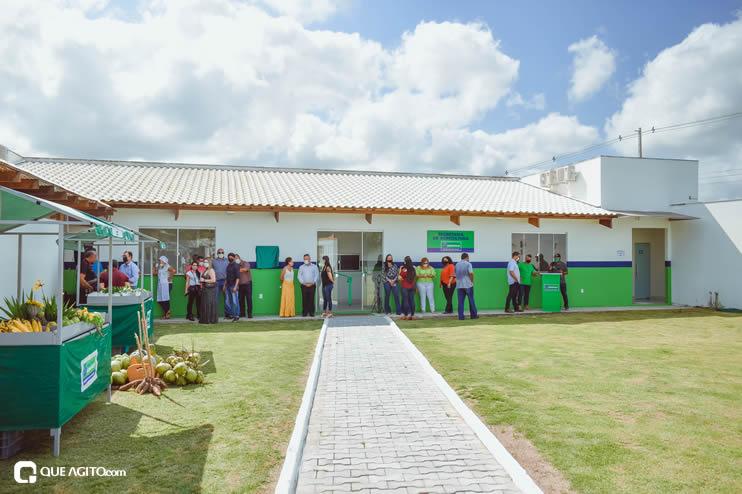 Domingo é marcado por inaugurações e palestra de ex-atleta no município de Eunápolis 46