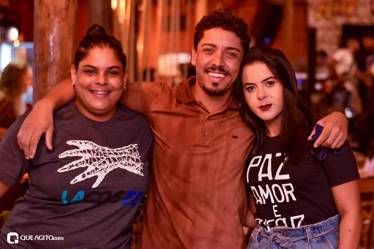A Sensação do momento, Julio Cardozzo, anima noite de sexta da Hot 28