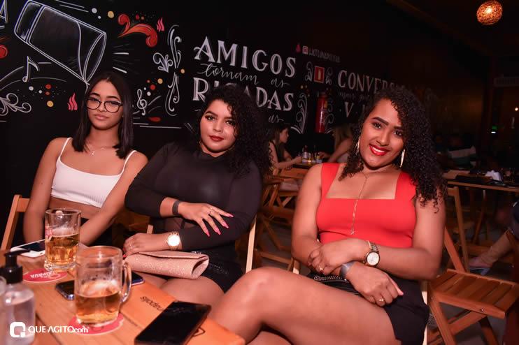 A Sensação do momento, Julio Cardozzo, anima noite de sexta da Hot 34