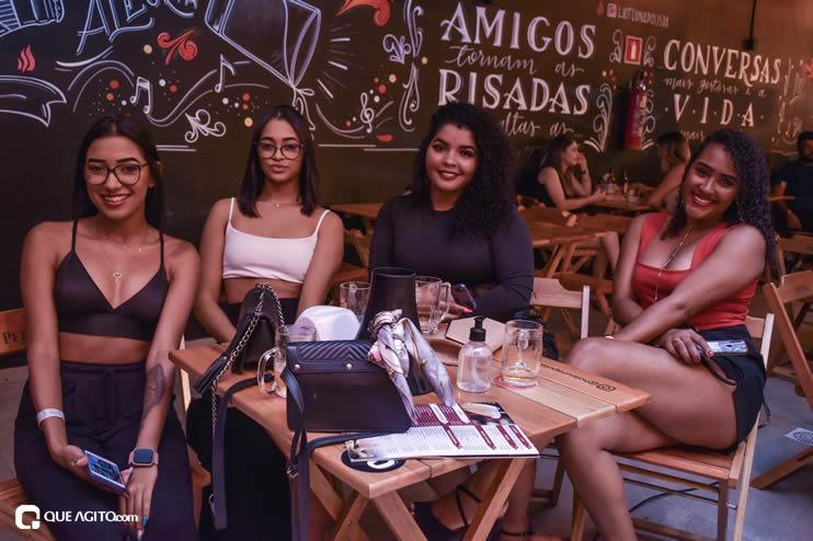 A Sensação do momento, Julio Cardozzo, anima noite de sexta da Hot 41