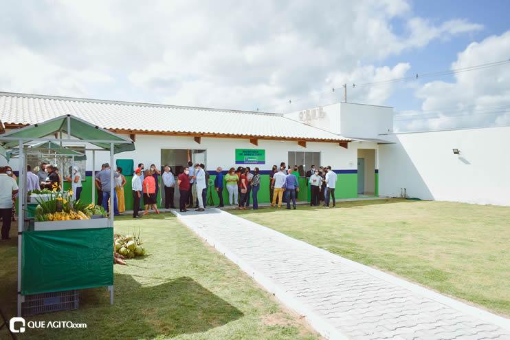 Domingo é marcado por inaugurações e palestra de ex-atleta no município de Eunápolis 60