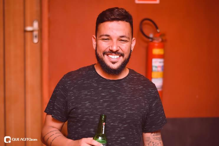 A Sensação do momento, Julio Cardozzo, anima noite de sexta da Hot 54