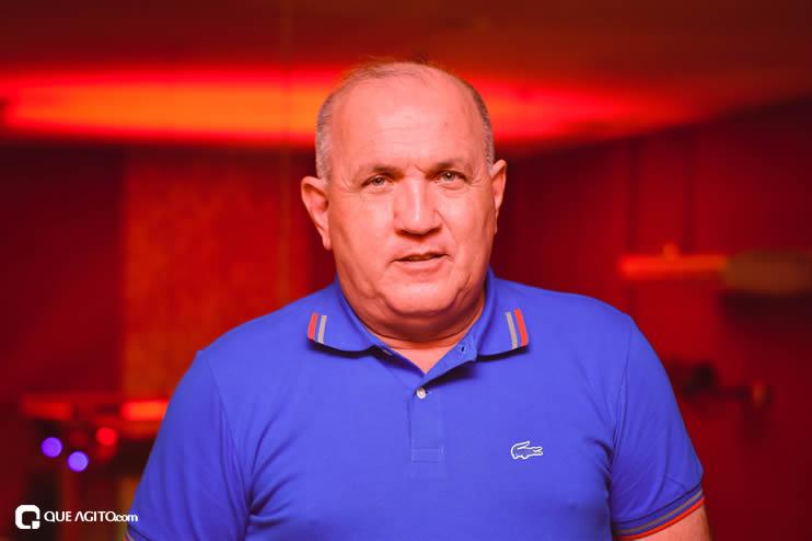 A Sensação do momento, Julio Cardozzo, anima noite de sexta da Hot 53